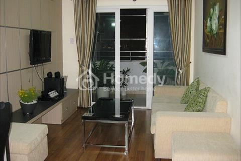 Nhà trống 88m2, 2 phòng ngủ Phú Hoàng Anh đường Nguyễn Hữu Thọ quận Nhà Bè