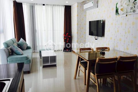 Cho thuê căn hộ và khách sạn Maple, số 4 Tôn Đản, Nha Trang