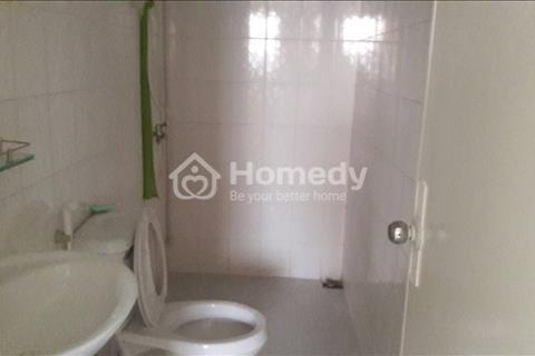 Cho thuê căn hộ Phú Hoàng Anh, Nguyễn Hữu Thọ 88m2, 2 phòng ngủ