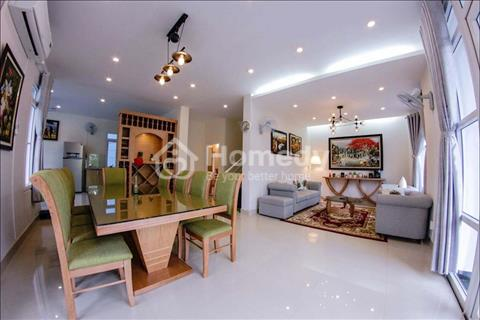 Cho thuê biệt thự nghỉ dưỡng An Viên, Nha Trang