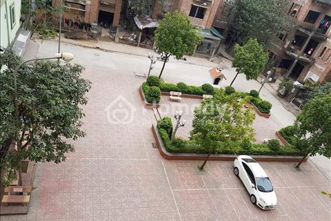 Bán căn hộ 105m2 chung cư Sài Đồng, Long Biên, Hà Nội
