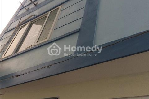 Cần bán căn nhà ngõ 358 Bùi Xương Trạch, ngõ to ô tô đỗ cửa, giá 3,36 tỷ đồng