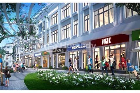 Đất nền khu đô thị Phúc Ninh từ 17 triệu/m2, cơ hội đầu tư sinh lời cao nhất Bắc Ninh