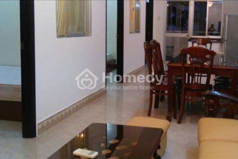 Cho thuê chung cư Hoàng Anh Gia Lai 1, Lê Văn Lương, diện tích 92m2, 2 phòng ngủ