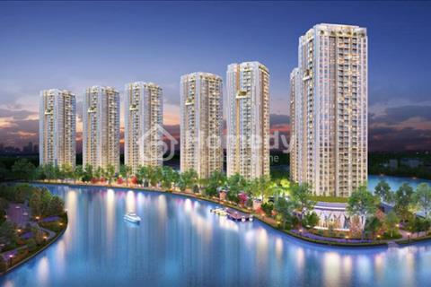 Gem Riverside vịnh Hạ Long hội tụ giữa lòng Sài Gòn, liên hệ để sở hữu ngay chỉ với 250 triệu