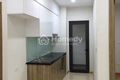 Cho thuê căn hộ chung cư Xuân Mai - Mỗ Lao, 2 phòng ngủ giá 5 triệu/tháng