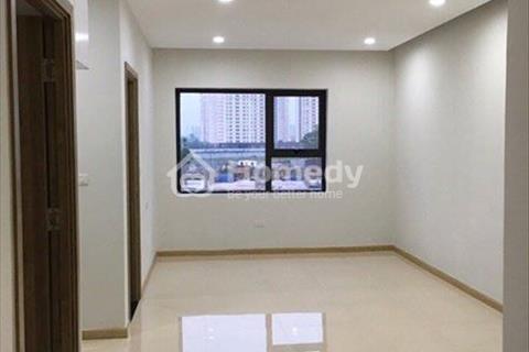 Cho thuê chung cư Thanh Hà 2 phòng ngủ, giá 3 triệu/tháng có nội thất