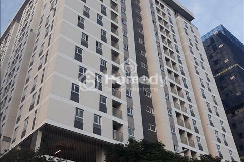 Cần bán căn hộ Sky 9, 50m2/2 phòng ngủ giá 905 triệu, 62m2 giá 1.2 tỷ, 74m2 giá 1.39 tỷ