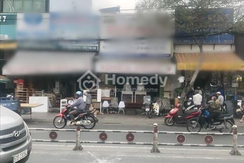 Bán gấp nhà mặt tiền đường Nguyễn Thị Thập phường Tân Phú quận 7