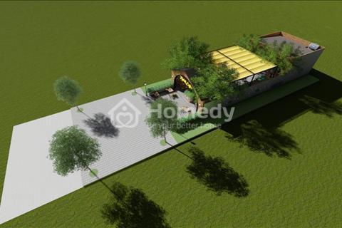 Cần sang quán càfe trà sữa đẹp mới xây đường thương mại Nguyễn Sinh Sắc quận Liên Chiểu