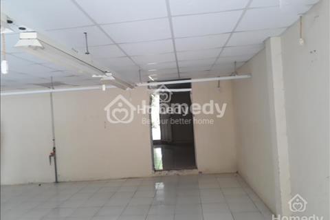Cần tiền bán gấp nhà xưởng mặt tiền đường Liêu Bình Hương giá rẻ