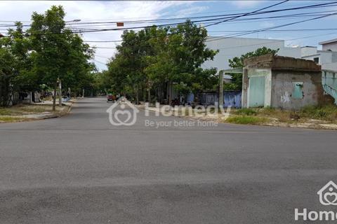 Cho thuê đất 2 mặt tiền đường Tân Lưu và Nguyễn Văn Hai, cho thuê dài hạn giá cực rẻ