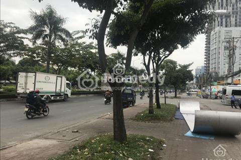 Cho thuê 1132m2 đất mặt tiền đường Điện Biên Phủ, giá thuê 226 ngàn/m2/tháng