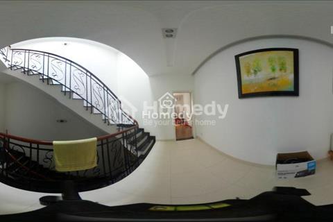 Bán lúa non nhà phố khu dân cư Phú Mỹ - Vạn Phát Hưng Quận 7, nhà đẹp dọn vào ngay đón tết