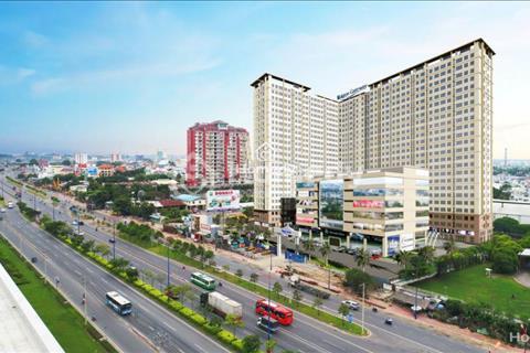 Chỉ 5 suất ngoại giao căn hộ và Shophouse view đẹp, giá gốc, chiết khấu, vay trả góp