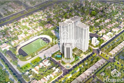 Căn hộ nghỉ dưỡng Monarchy làm nóng thị trường căn hộ Đà Nẵng vào những ngày đầu năm 2018