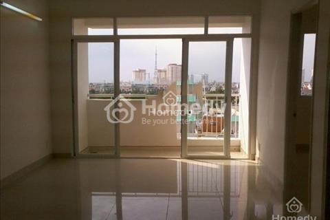 Chính chủ cho thuê căn hộ Bình Khánh Đức Khải từ 1 đến 3 phòng ngủ