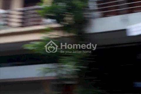 Cho thuê nhà Trung Yên 3, 80m2, 4 tầng, 20 triệu/tháng