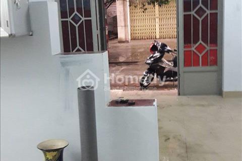 Cho thuê nhà nguyên căn đường Tân Quý quận Tân Phú
