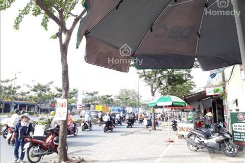 Chính chủ cần bán gấp nhà 3 mặt tiền Phạm Văn Đồng - Phan Văn Trị