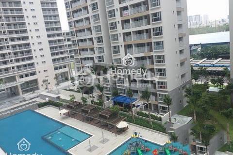 Tổng hợp nhiều căn hộ Scenic cho thuê xem 1 lần nhiều căn, nội thất cao cấp