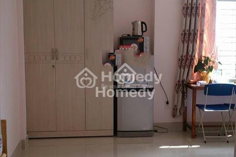 Căn hộ mini đầy đủ tiện nghi đầu đường Trần Não, quận 2, 20m2 - 37m2, 4.5 - 6.5 triệu/tháng