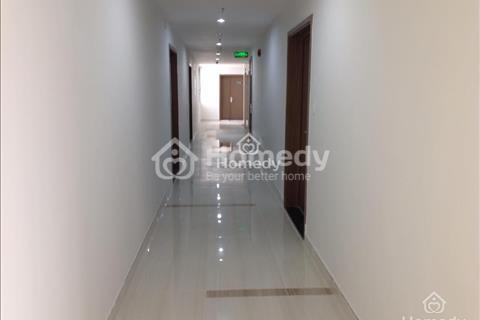 Cho thuê căn hộ mới hoàn thiện Opal Riverside liền kề ngay tuyến đại lộ Phạm Văn Đồng, Thủ Đức