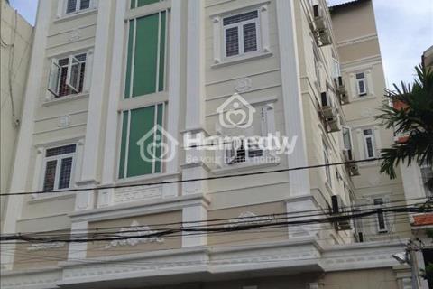 Cho thuê phòng đủ tiện nghi đầu đường Trần Não, quận 2, ngay cầu Sài Gòn, 25 - 30m2, 4.5 - 5 triệu