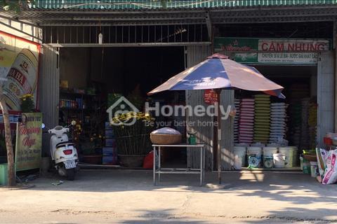 Nhà mặt tiền đường Nguyễn Xiển cho thuê thuận tiện kinh doanh