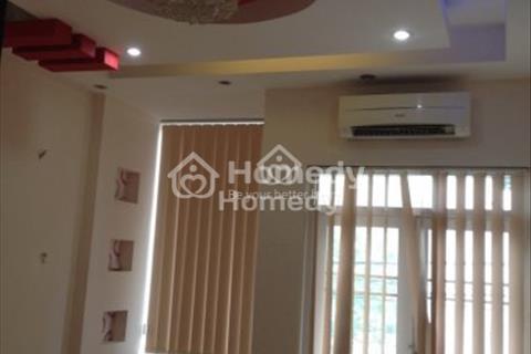 Cho thuê phòng trọ cao cấp đường Bùi Văn Thêm, ngay công viên Gia Định, sân bay, Phường 9 Phú Nhuận