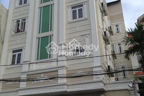Căn hộ mini 20 - 30m2 đầy đủ tiện nghi đường Trần Não, quận 2, ngay cầu Sài Gòn, 4 - 5 triệu/tháng