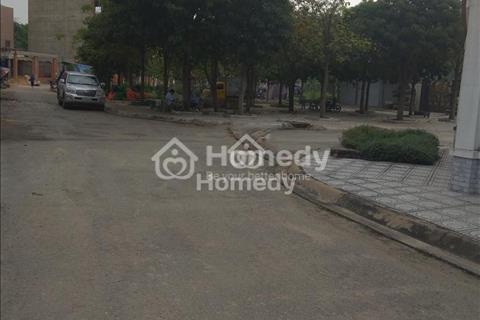 Bán gấp lô đất biệt thự khu dân cư Phú Nhuận, Thới An, Quận 12, diện tích 10x20m
