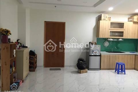 Cần tìm nữ ở ghép trong căn hộ 70m2 chung cư cao cấp The Art Gia Hòa, đường Đỗ Xuân Hợp, Quận 9