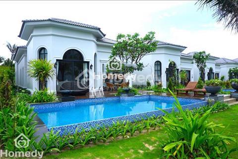Bán gấp căn biệt thự trực diện biển Vinpearl Đà Nẵng, cho thuê 116 triệu/tháng, vốn 5,8 tỷ