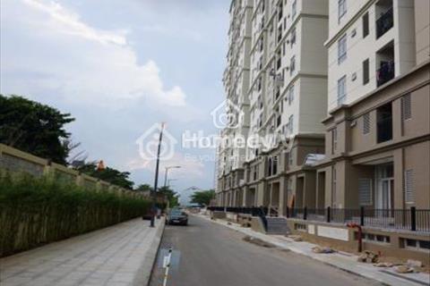 Cần tìm nam ở ghép trong căn hộ 70m2 chung cư The Art Gia Hòa, đường Đỗ Xuân Hợp, Quận 9