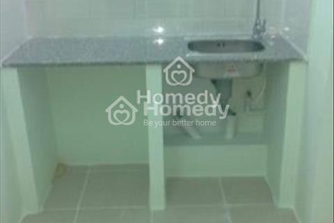Cho thuê phòng trọ sạch đẹp, giá rẻ đường Nguyễn Văn Lượng