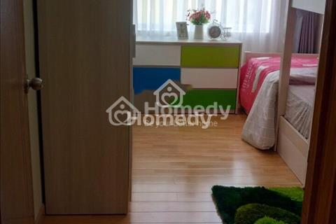 Chính chủ bán căn hộ Starlight khu dân cư Him Lam Chợ Lớn, 2 phòng ngủ, giá 1,6 tỷ đang bàn giao