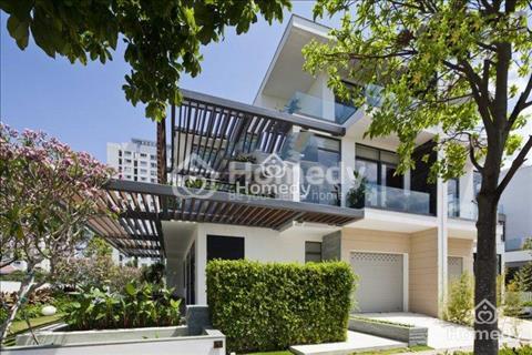 Cần bán gấp biệt thự Lucasta Villa 10x17m, 170m2, 1 trệt 2 lầu, giá 8 tỷ, sổ hồng công chứng nhanh