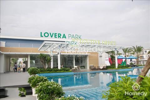 Tổng hợp hàng chuyển nhượng Lovera Park 5x15m 2.7 tỷ - 5x16m 2.9 tỷ - nhận chiết khấu 6.3%