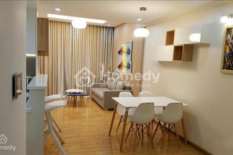 Cho thuê căn hộ giá rẻ Quận 7, 2 phòng ngủ, giá 7 triệu/tháng