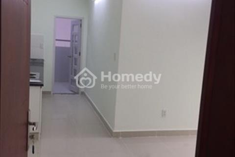 Cho thuê căn hộ Topaz tầng 18/26, 2 phòng ngủ, 70m2, giá 8 triệu