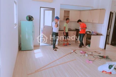 Cần bán căn hộ 105m2, có 3 phòng ngủ tại Celadon City quận Tân Phú