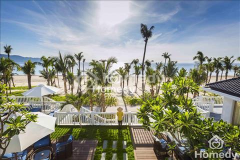 Chính chủ gửi bán lô biệt thự nằm trong quần thể Premier Village Danang Resort
