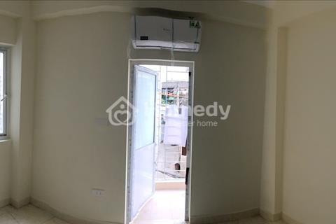 Cho thuê căn hộ 2 phòng ngủ 50m2 mới hoàn thiện tại Dương Quảng Hàm