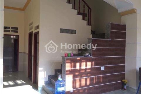 Phòng trọ kiểu mới Benhouse, Nguyễn Văn Quỳ quận 7