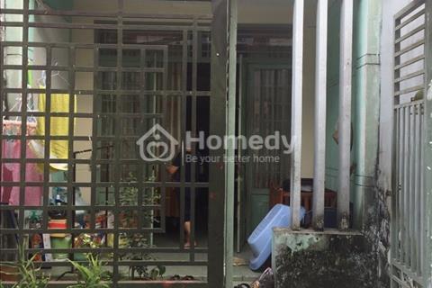 Bán nhà cấp 4, hẻm xe hơi Lê Đức Thọ, phường 15, Gò Vấp, giá 3,05 tỷ