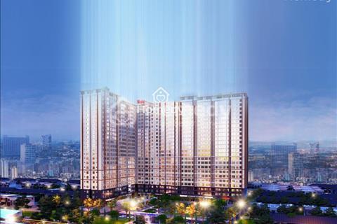 Đất Xanh mở bán 5 căn đẹp nhất Sài Gòn Gateway, view trung tâm - chiết khấu ngay 40 triệu, xem ngay