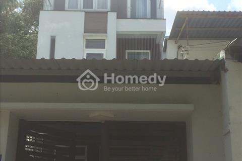 Chính chủ cho thuê nhà mặt tiền đường Nguyễn Tư Nghiêm, Phường Bình Trưng Tây, Quận 2