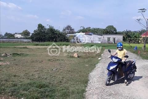 Cần bán gấp nền đất 2.000m2 đất làm kho, xưởng Vĩnh Lộc A giá 2.6 tỷ