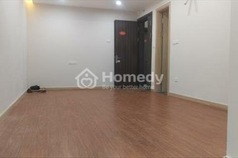 Chính chủ cho thuê căn hộ chung cư HD Mon City Mỹ Đình